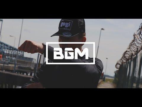 BGMedia | Connor T [WarDub] Pt2 (Prod. by AJ)