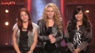 vocal group og3ne the blind auditions the voice emotion