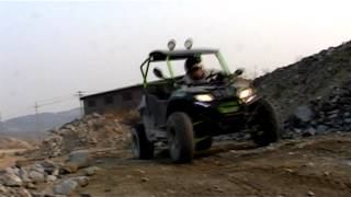 fang power factory 300cc utv buggy utility vehicle side by side vehicle ssv atv