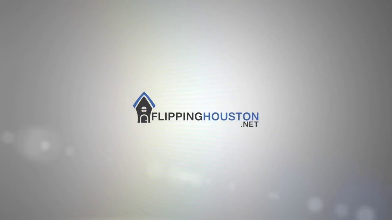 FlippingHouston.Net - Benefits of Selling to An Investor