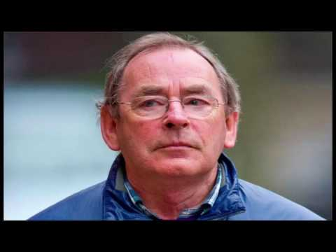 Former TV weatherman Fred Talbot convicted of string of sex offences against schoolboys