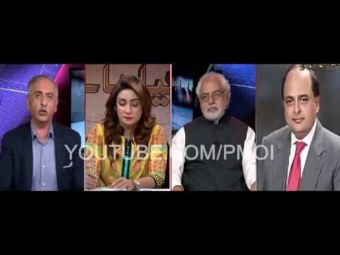 PAKISTANI MEDIA COMPARING ITS GAS PRICE WITH INDIA !!   YouTube
