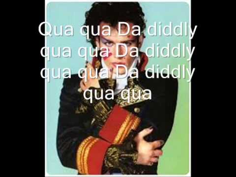 adam and the ants stand and deliver lyrics