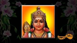 Shanmukhapriya- SaravanaBhava- Ranjani & Gayatri
