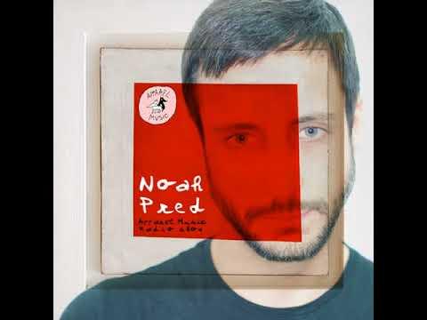 Apparel Radio show #94: Noah Pred