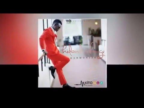Kidonda changu by harmonize mp3 download