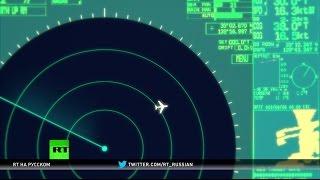 Эксперт: Крушение самолета EgyptAir говорит о проблемах с безопасностью в аэропорту Шарль де Голль