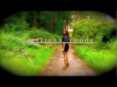 Mariana Conde- Dangerous (Original)