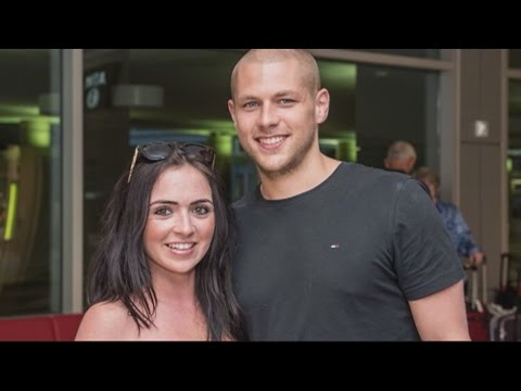 Alabama welcomes British couple after they booked flight from wrong Birmingham airport