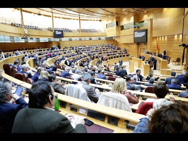 Declaración institucional de apoyo a la ciudad de Zamora como Patrimonio Mundial de la Humanidad