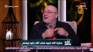 لعلهم يفقهون - الشيخ رمضان عبد المعز والشيخ خالد الجندى