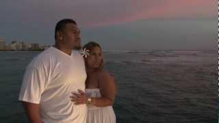 Samoan Love story part 2