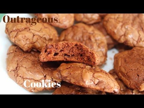 outrageous-cookies-[-recette-facile]