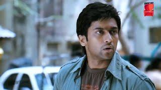 Suriya Interesting Movie Comedy Scene | Comedy Videos | Show Time Videoz