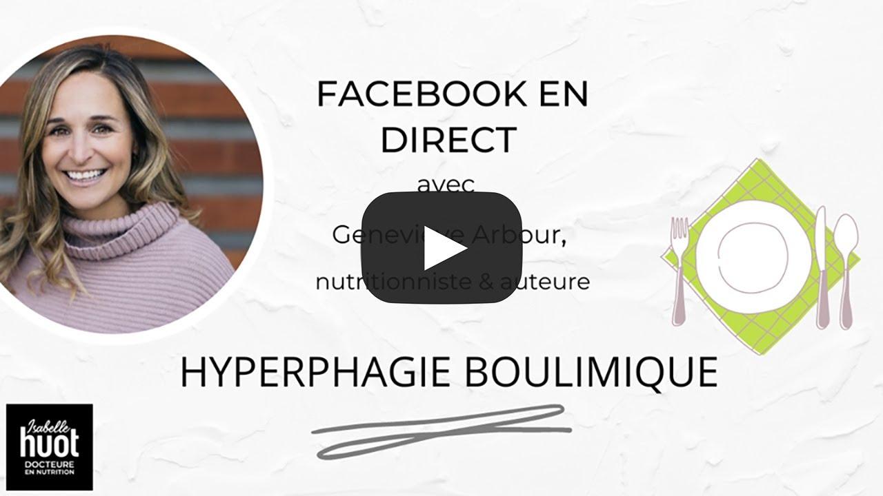 Facebook en direct- 5 astuces pour se libérer des compulsions