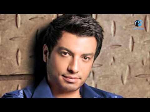 Ehab Tawfik - El Helw Helw | إيهاب توفيق - الحلو حلو