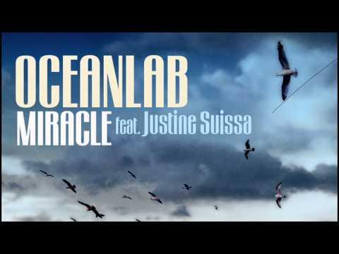 OceanLab - Miracle (Above & Beyond Club Mix Radio Edit)