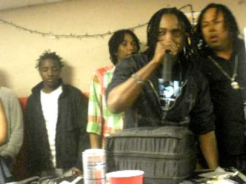 kiprich birthday bash @ central rock nj 2011 part 2 thumbnail