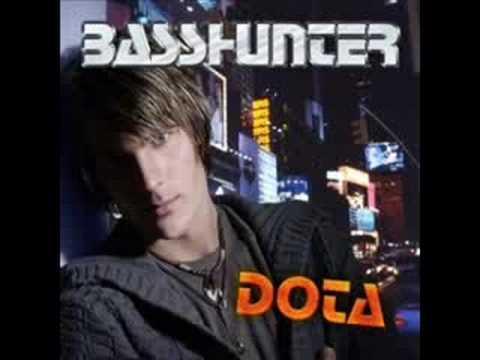 Basshunter DotA Full Version
