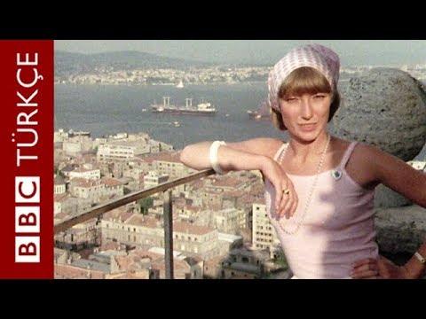 1975 yılında İstanbul: İkinci bölüm