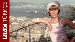 1975 yılında İstanbul (İkinci bölüm)