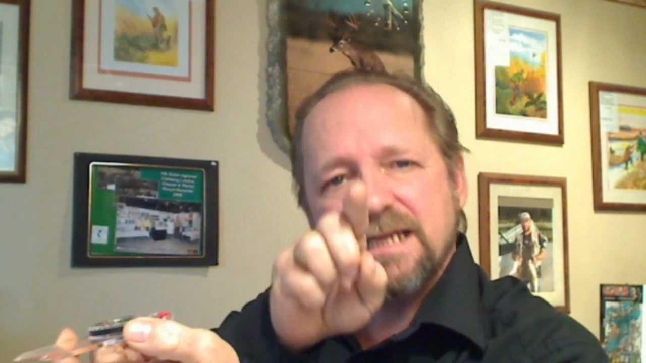 Utilisation d 39 une boussole youtube for Utilisation d une carrelette