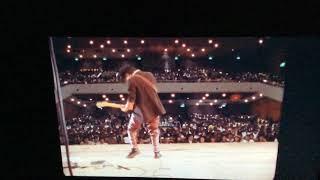 1988.09.10 渋谷公会堂.