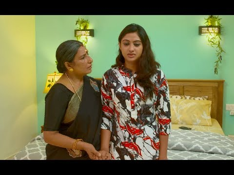 Mazhavil Manorama Bhramanam Episode 108