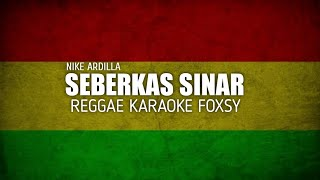 Download Seberkas Sinar Reggae Karaoke