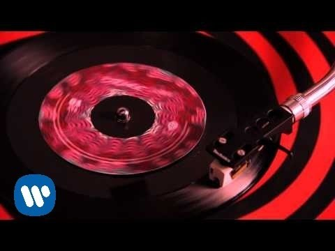 Red Hot Chili Peppers - Pink As Floyd [Vinyl Playback Video] Thumbnail image