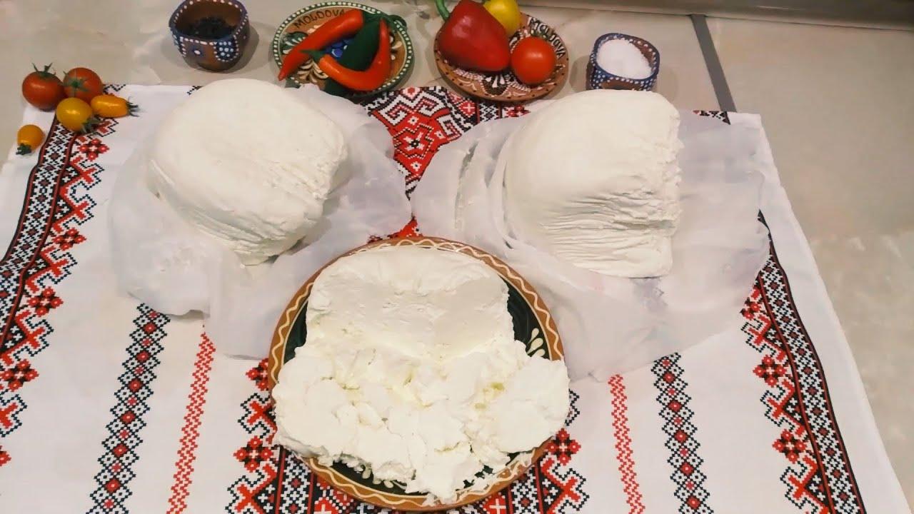 este posibilă brânză de cabana cu varicoză