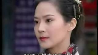 欲望29(刘德凯 邬倩倩 俞小凡 孙兴 翁家明 金巧巧 何琳)