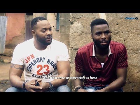 Download Igbagbe Latest Yoruba Movie