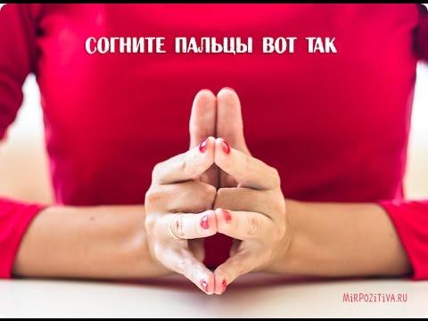 Почему для обручального кольца выбран безымянный палец?