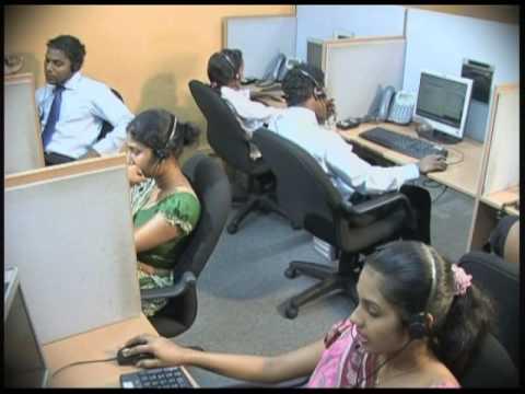 WSA 2009: Government Information Center (GIC)