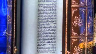 Jewish Sites in Mumbai and Cochin