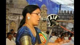 Kannada Sahitya Sammelana Bijapura  11