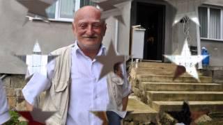 Kömürcüogullari Trabzon Yomra 11 07 2010