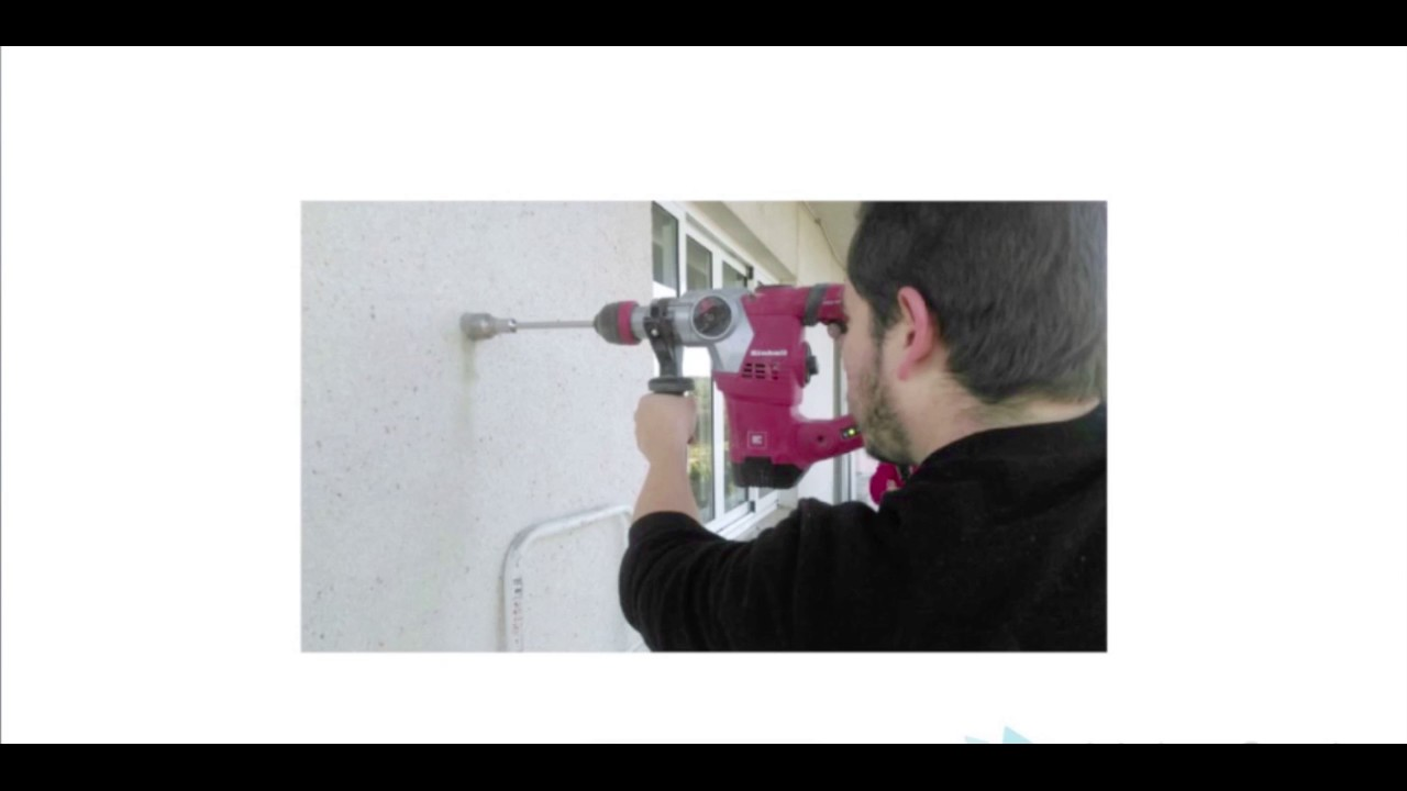 C mo aislar paredes del fr o youtube - Aislar paredes termicamente ...