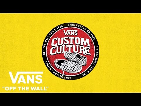 Vans Asia Custom Culture Competition 2017: Korean Promo | Custom Culture | VANS