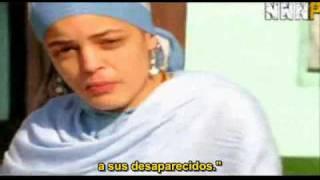 #NNNP ~ Keny Arkana - Victoria (Subtitulado en español)
