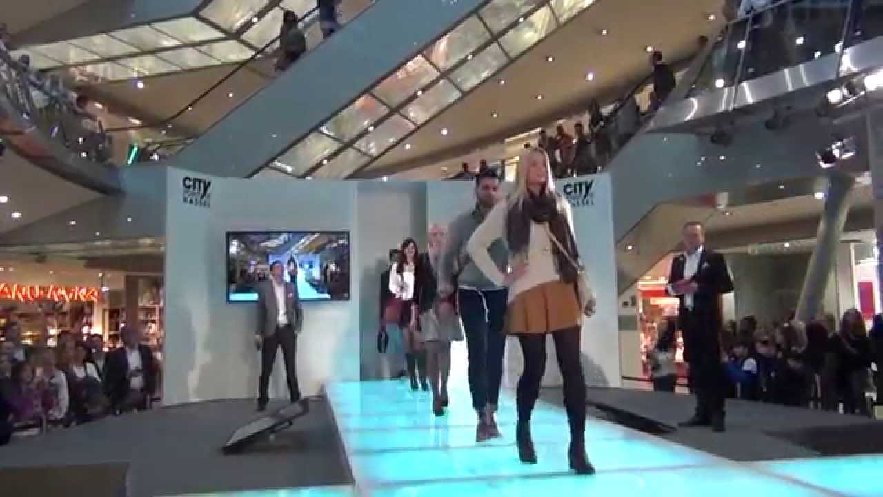 Finale von cassel style im city point kassel youtube for Depot kassel city point