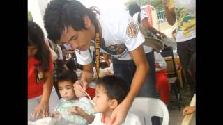 PAC -(NSTP Activity)_Feeding Program