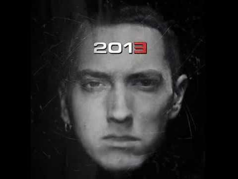 Eminem  Hate em NEW 2013]   Lyrics