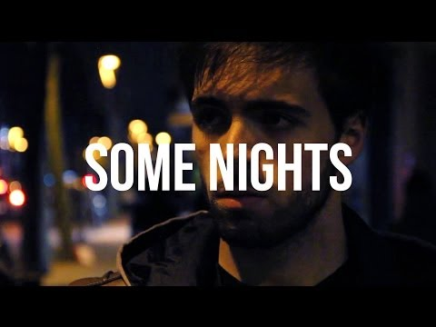 Some Nights - Fun. Cover By Julen G And Co.