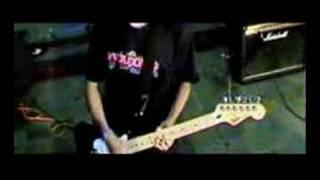 TerGiLa - RocKEt RoCkers Mp3