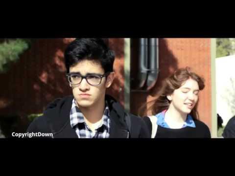 Syn Cole - Feel Good - (Music Video)