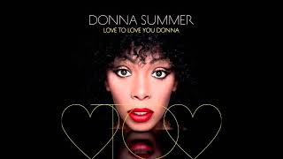DIM ALL THE LIGHTS [Duke Dumont Remix] By Donna Summer