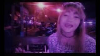 Video Suci Dalam Debu Cover Widia sexy . download MP3, 3GP, MP4, WEBM, AVI, FLV Juni 2018