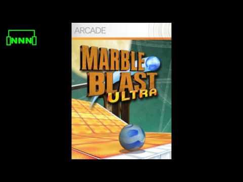 Marble Blast Ultra Soundtrack